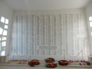 There were 37 sets of brothers assigned to the USS Arizona on the day of the attack.