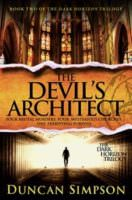 Duncan Simpson's, The Devil's Architect