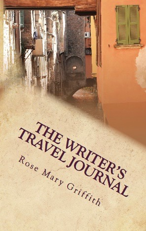 for your next adventure travel journals for sale musings from a