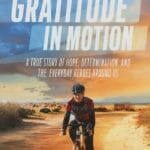 Book Review: Gratitude in Motion